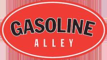 Gasoline Alley Foundation